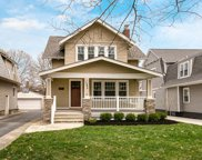 1252 Broadview Avenue, Grandview Heights image