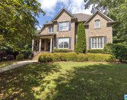 1010 Greystone Cove Dr, Hoover image