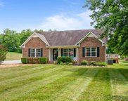 3156 Greens Mill Rd, Spring Hill image