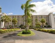 3200 N Palm Aire Dr Unit 209, Pompano Beach image