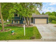 560 Independence Avenue, Chaska image