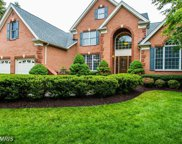 15073 SYCAMORE HILLS PLACE, Haymarket image
