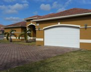 8211 Sw 190th Ter, Cutler Bay image