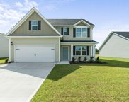 7128 Cameron Trace Drive, Wilmington image