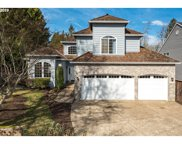 10719 SW MARY  PL, Tigard image