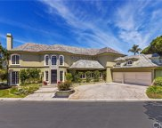 40 Smithcliffs Road, Laguna Beach image
