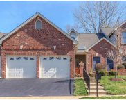 14159 Woods Mill Cove, Chesterfield image