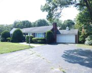 52 E Woodside Ave, Patchogue image