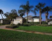 1780 The Oaks Boulevard, Kissimmee image