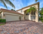 112 Via Escobar Place, Palm Beach Gardens image
