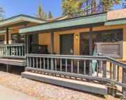 6943 North Lake Boulevard Unit 42, Tahoe Vista image