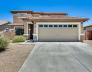 8215 S 53rd Avenue, Laveen image