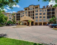 501 Mirasol Circle Unit 307, Celebration image