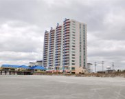 3500 N Ocean Blvd Unit 304, North Myrtle Beach image