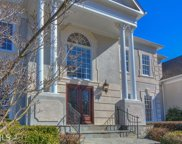1830 Ballybunion Dr, Johns Creek image