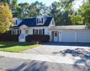 136 Red Oak Drive, Colchester image