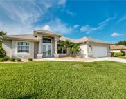 1914 NW 10th ST, Cape Coral image