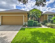 3005 Bent Creek Drive, Valrico image