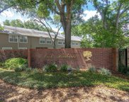 670 Post Oak Circle Unit 122, Altamonte Springs image