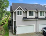 21707 104th St Ct E, Bonney Lake image