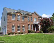 19234 GOOSEVIEW COURT, Leesburg image