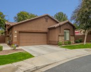 1163 S Roger Way, Chandler image