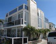 1201     North Bayfront, Newport Beach image