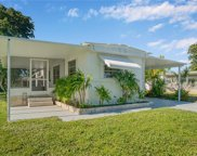 75 Twin Palms Dr, Naples image