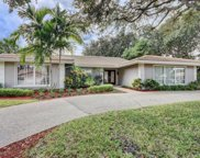 3500 Pine Lake Court, Delray Beach image