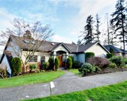 19604 109th Ct NE, Bothell image