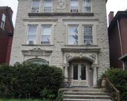 1604 S 3rd St, Louisville image