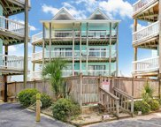 1717 Carolina Beach Avenue N Unit #20, Carolina Beach image