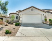 16757 W Fillmore Street, Goodyear image