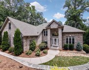 129  Ridge Top Road, Mooresville image