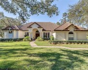 3252 Lakeview Oaks Drive, Longwood image