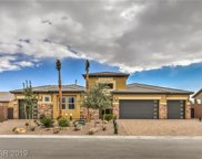 11040 WESTCROFT Way, Las Vegas image