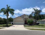 211 Clydesdale Circle, Sanford image