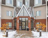 13665 Carrach Avenue Unit #165, Rosemount image