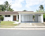 557 Auwina Street, Kailua image