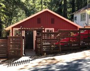 17247 Old Monte Rio Road, Guerneville image