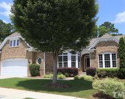 1208 Ventnor Place, Cary image