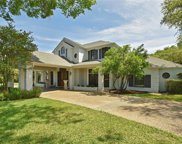 3301 Barton Creek Blvd, Austin image
