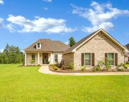 10712 Cresthaven Drive, Spanish Fort image