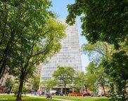 2400 N Lakeview Avenue Unit #1115, Chicago image