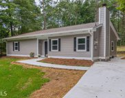 4074 Golfview Dr, Villa Rica image