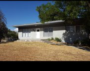 6345 S 2200  W, Taylorsville image