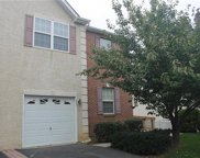 6838 Hunt, Macungie image