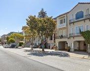 1751 Green  Street, San Francisco image