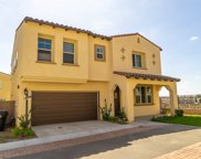 1369 Cathedral Oaks Rd, Chula Vista image