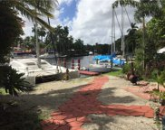 1120 SW 6th St, Fort Lauderdale image